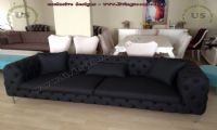 black chesterfield uk new design ideas