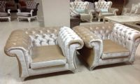 chesterfield bergere