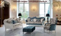 excellent design classic avantgarde sofa sets