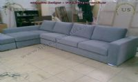 l shaped sectional sofas for living room design
