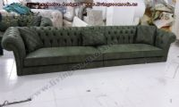 largest chesterfield couch design