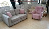living room sofas modern sofa design
