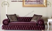 modern chesterfield uk design