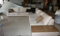 modern corner sofas, l shaped couches