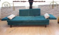 modern couch design ideas