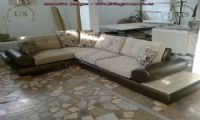 modern european sectional sofa design ideas
