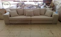 modern sectional couch for living room