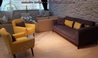 modern sofa sets for living room design