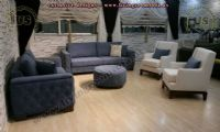 modern sofa sets uk design