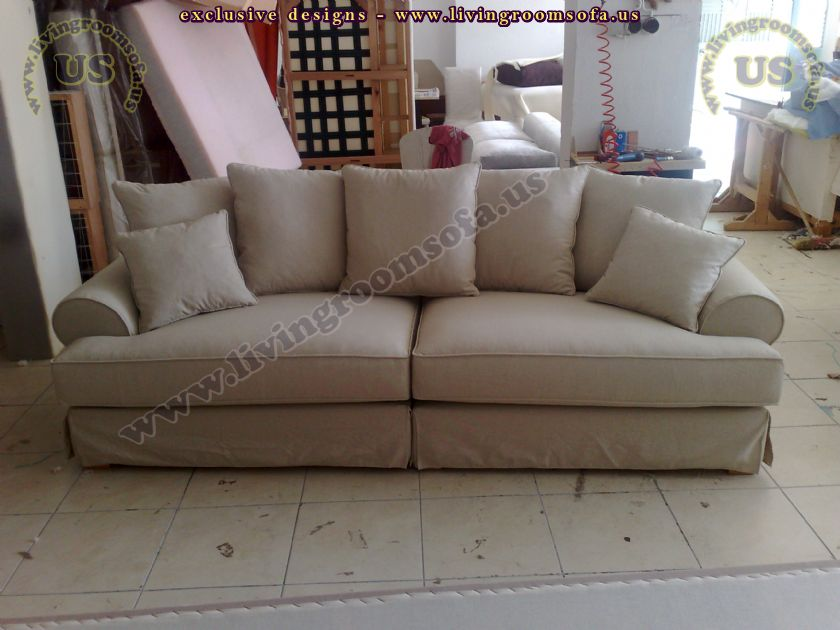 beautiful modern couch for living room