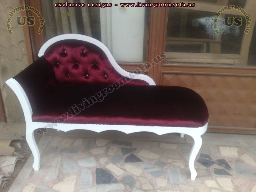 beautiful small loveseats for girls
