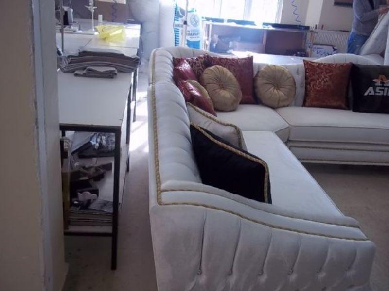 classic corner sofas