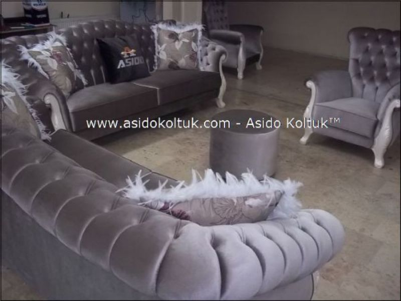 classic sofas handmade