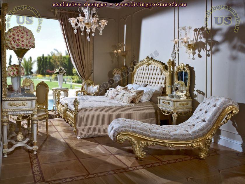 Beautiful Bedroom Set. classic wedding bedroom set beautiful dreams beds  Exclusive
