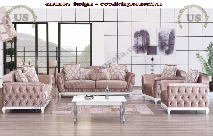 excellent avantgarde sofa set for living room