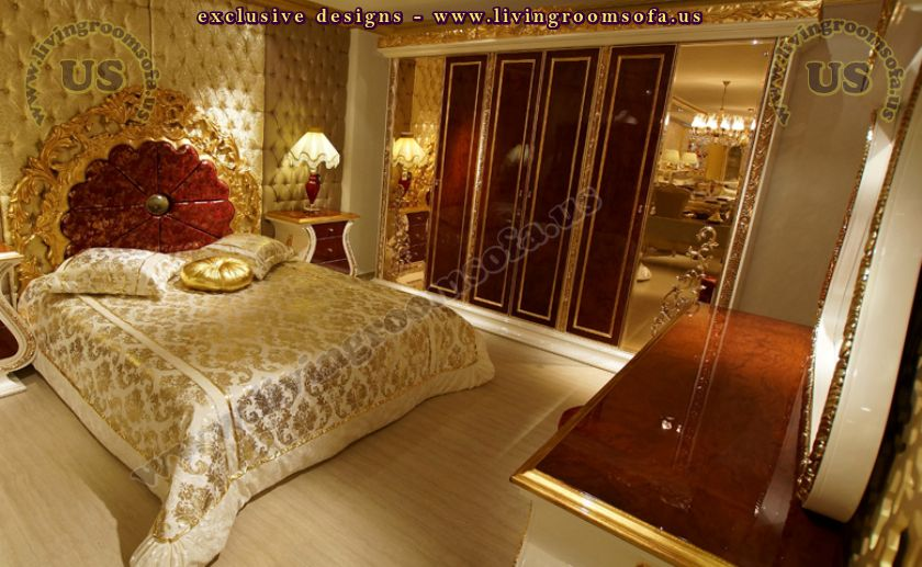 fantastic classic bedroom furniture carved amazing