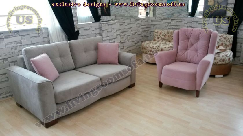 Great Living Room Sofas Modern Sofa Design