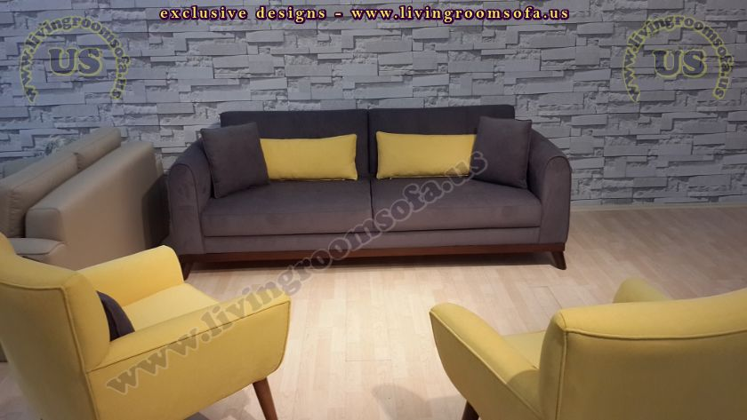 modern sofa design for living room