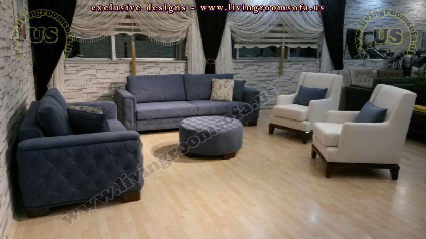modern sofa sets uk design