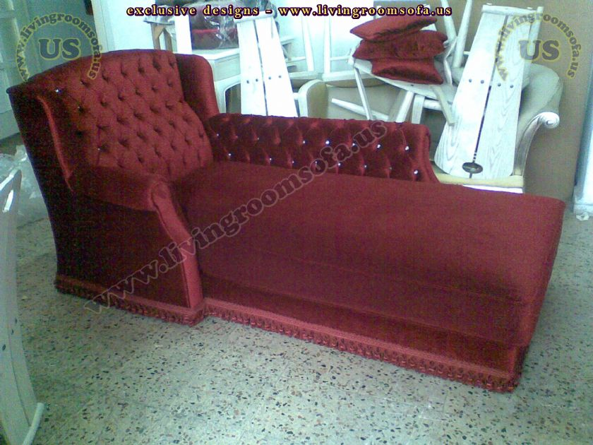 queen loveseat for woman